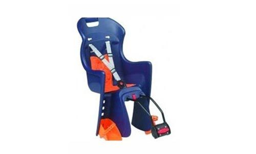 כסא-תינוק